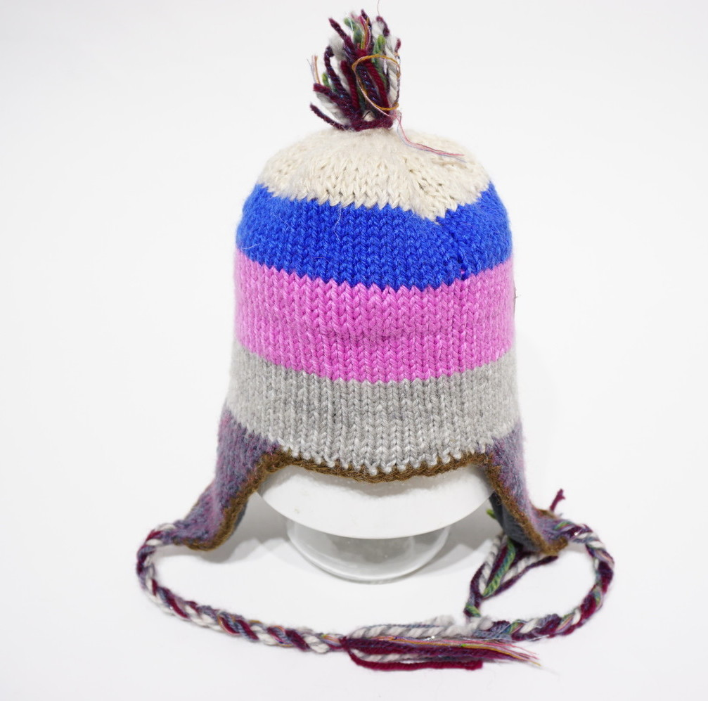 <p>Knitted Hats&nbsp;</p>