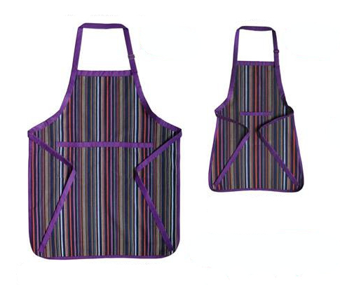 <p>Shenaini Adult/Children's Aprons&nbsp;</p>