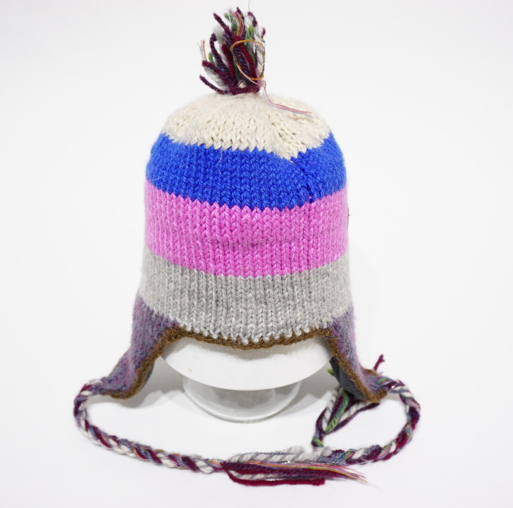 <p>Amdo Knitted Hats&nbsp;</p>