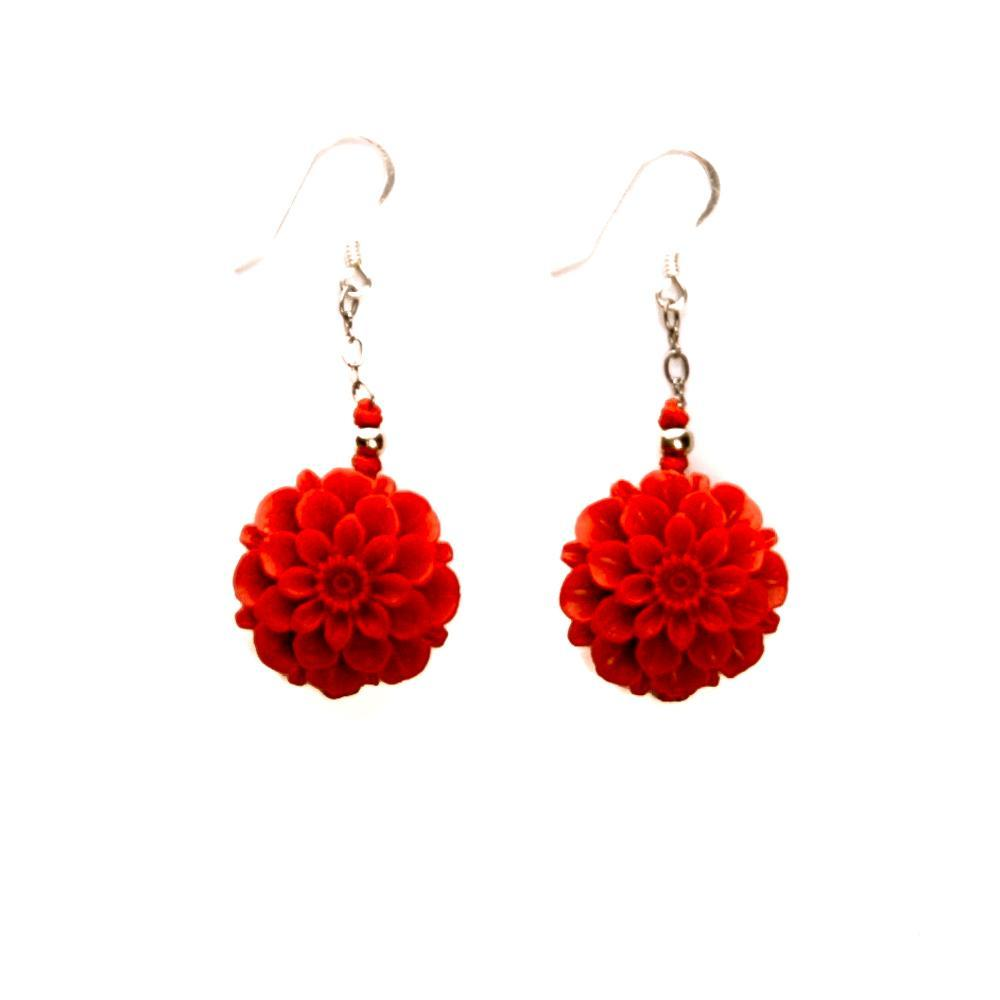 <p>Eden Burst of Joy Earrings E255&nbsp;</p>