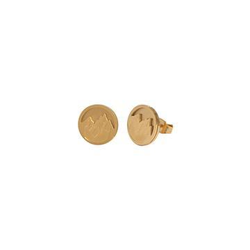 <p>Eden Faith to Move Mountains Stud Earrings E281&nbsp;</p>