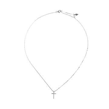 <p>Eden Great Courage Necklace N265&nbsp;</p>